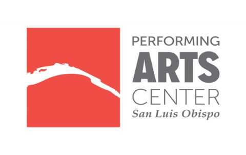Performing Arts Center